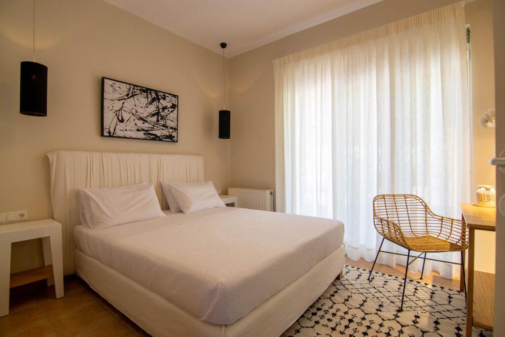 Room GR