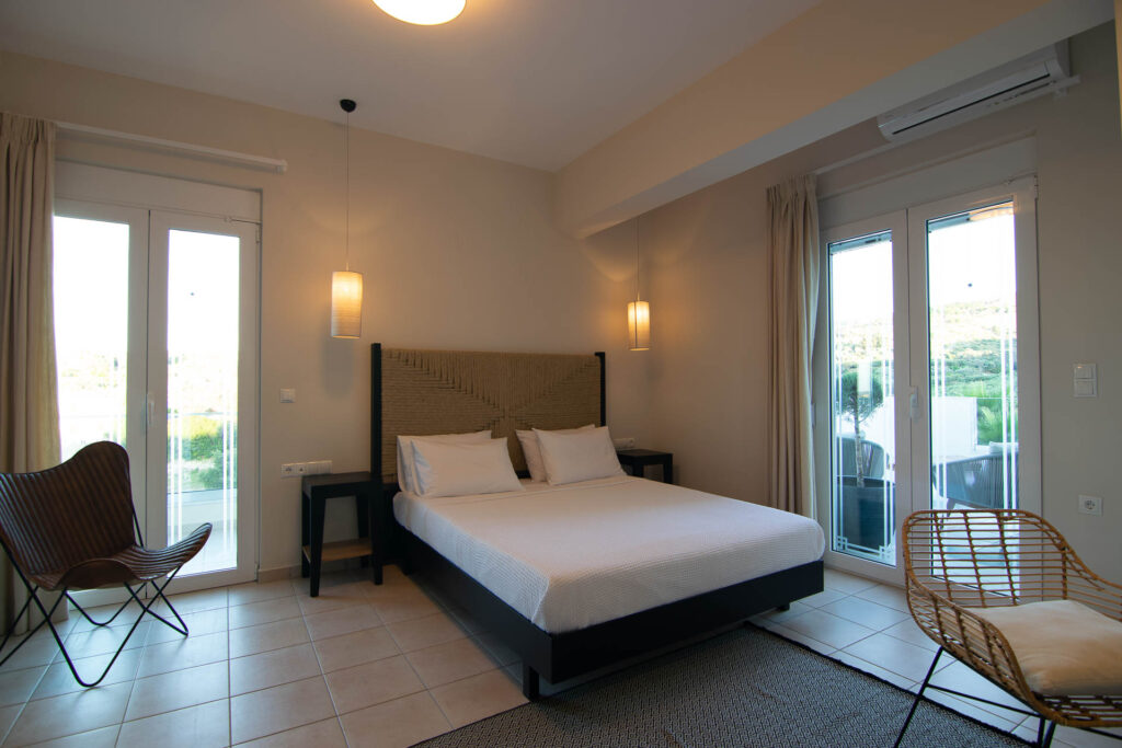 Room KG