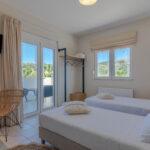 Room N